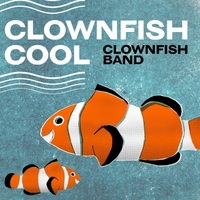 Clownfish Cool