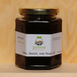 lemon_ginger_honey_jam