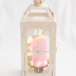 vancitybox-glowlanterns-2