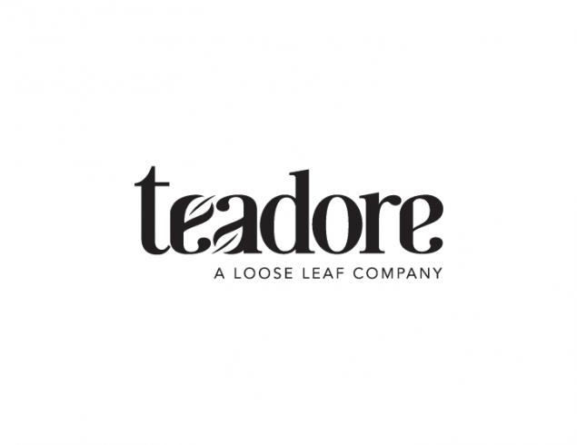TeadoreWordmark_720