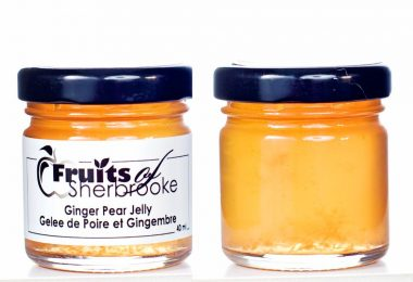 Ginger Pear Jelly c (2)