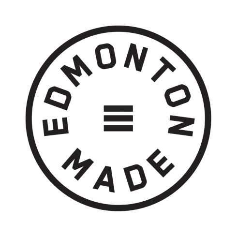 Edmonton-Made-Black-Transparent-900