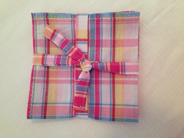 handkerchiefs packaged-a