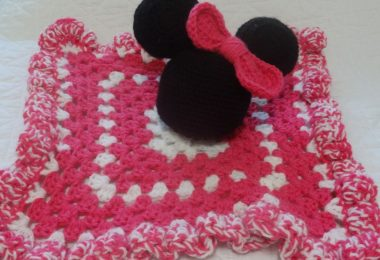 Minnie Lovey 2