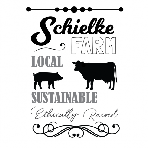 Schielke Farms logo 3 (1)