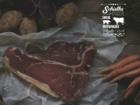 schielke farm beef (1)