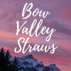 Copy of Bow Valley Straws
