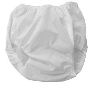Longlife Waterproof Diaper Cover - Image 1