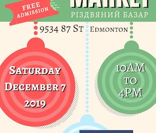 FINAL FINAL ACUA Christmas Market 2019 LEGAL