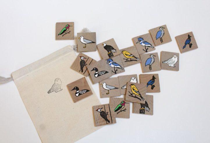 birdscolour2