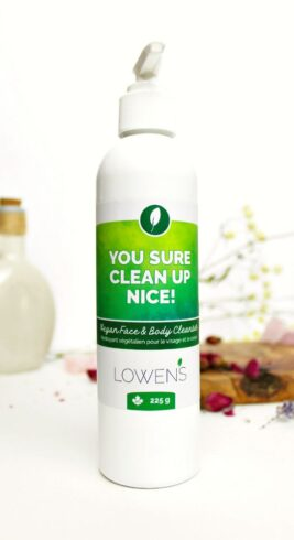You Sure Clean Up Nice - Lifestyle 2